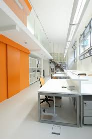 working space office workplace 3 best office interior design