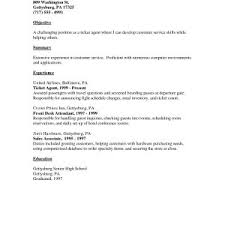 simple resume templates free basic resume template professional basic templates womenhealthhome in simple sample free basic resume templates