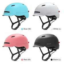 Smart4u Super Lightweight Bike Helmet Breathable <b>Велоспорт</b> ...
