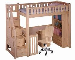desk bunk bed loft bunk bed desk shanghai fine v furniture factory bunk beds desk