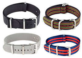 Ремешки и браслеты <b>CASIO</b> - Интернет-магазин Ремешоп