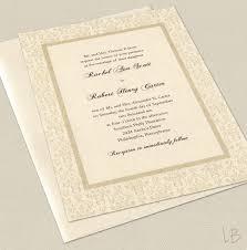 formal wedding invitation templates wedding decorate ideas formal wedding invitation templates