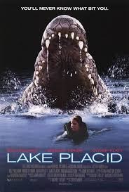 Xem Phim Cá Sấu Khổng Lồ
