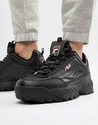 Купить мужские кроссовки и <b>кеды Fila</b> - цены на кроссовки и <b>кеды</b> ...