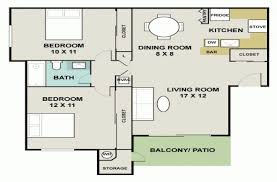 Home design plans  n style house designs in home design        Home design plans  n style photos decorating in home design plans  n style