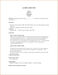 resume examples jobs resume examples best resume examples for your resume examples resume examples for first job gopitch co jobs resume examples best resume