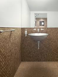 bathroom mirror scratch removal malibu ca youtube: bathroom mesmerizing creation of recycled glass tiles for