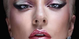 Revealed: Lady Gaga's <b>New Beauty</b> Line - The Business of <b>Fashion</b>