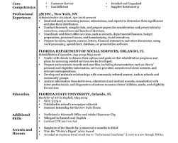 breakupus outstanding resume templates excel pdf formats breakupus outstanding resume samples amp writing guides for all appealing executive bampw and unique