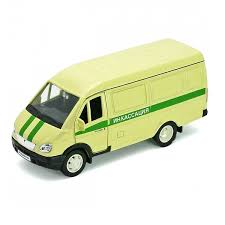 <b>Машинка Welly 42387CCN</b> купить в интернет-магазине ...