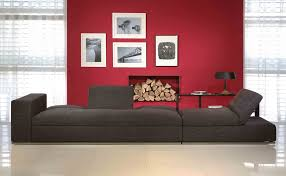 modern loft furniture home deco modern loft furniture malaysia buy modern loft furniture malaysia product on cabinet lighting 10traditional kitchen undercabinetlightingsystem 1024x681