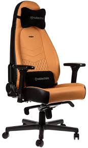 Игровые <b>кресла</b> для компьютера; Купить <b>кресла</b> для настоящих ...