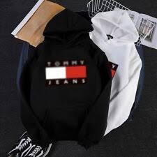 Multicoloured Hoodie Plus Size Hoodies & Sweatshirts for <b>Women</b> ...