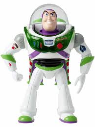 <b>Интерактивный</b> Базз Лайтер со звуками <b>Toy Story</b> 8072548 в ...