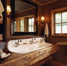 ideas bathroom sinks designer kohler: above counter bathroom sink nice ideas