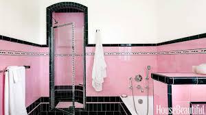 images of bathroom tile  bathroom tile design ideas tile backsplash and floor designs for bathrooms
