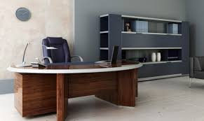 1000 images about office interior design on pinterest ceo office wood accents and interior design accent office interiors