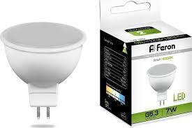 <b>Лампочка Feron LB</b>-<b>26</b> — купить в интернет-магазине OZON с ...