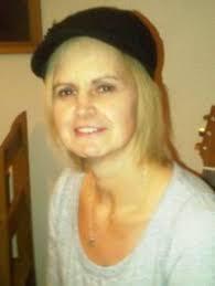 Elaine Bennett. Glasgow, United Kingdom. Musician - 1648513_2400103
