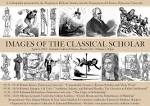 Images & Illustrations of classical scholar