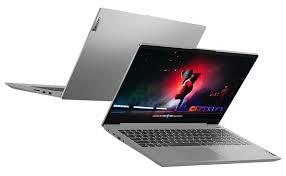 Стартовали продажи <b>Lenovo IdeaPad 5</b>: AMD Ryzen <b>5</b> 4500U за ...