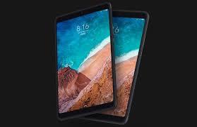 <b>Xiaomi</b> пока не планирует выпускать новый планшет <b>Mi Pad</b>