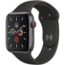 <b>Smart Watches</b> At JB Hi-Fi - Apple <b>Watch</b>, Fitbit + More