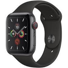 <b>Smart</b> Watches At JB Hi-Fi - Apple Watch, Fitbit + More