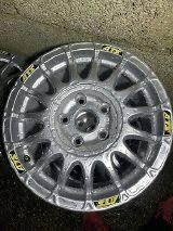 Second hand Subaru Wheels in Ireland | View 40 bargains