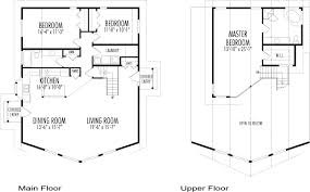 House Plans The Vail   Cedar HomesOther Information