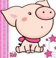 Kết quả hình ảnh cho hình ảnh con lợn