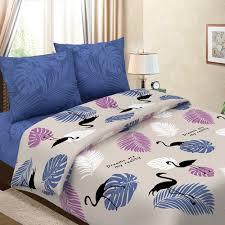 Купить <b>постельное белье бязь</b> в интернет магазине RASTL.RU в ...