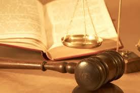 Αποτέλεσμα εικόνας για δικαστηριο εργαζομενης