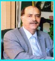 Mr. Shahzad Ali Malik M/s EURO Gurad (Pvt) Ltd 80 Badami Bagh Lahore Tel: +92-42-6818450. Fax: +92-42-5756436. Mob: 0300-8488505. E-mail:guard@brain.net.pk - Shahzad_ali_Malik