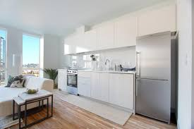 design compact kitchen ideas small layout:  ideas of small apartment kitchens simpty kitchen small studio apartment kitchen design compact kitchens for small spaces the perfect small