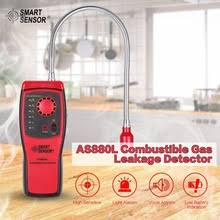 Buy <b>gas tester</b> and get free shipping on AliExpress.com