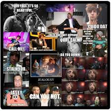 All Time Low Memes. - Polyvore via Relatably.com