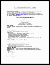 agriculture resume farmer resume examples agriculture environment agriculture resume agricultural engineering resume sample agricultural