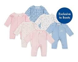 Babywear | Baby <b>Clothing</b> | Mini Club | Boots Ireland