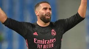<b>Real Madrid</b> | BBC <b>Sport</b>