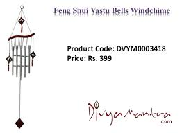 visit us httpswwwdivyamantracom buy feng shui feng