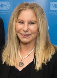 <b>Barbra Streisand</b> - Wikipedia