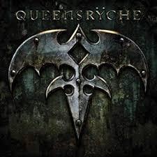 <b>Queensrÿche</b> - <b>Queensryche</b> - Amazon.com Music