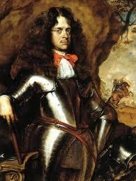 Johann Georg II.