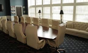 mackoul associates inc new york real estate insurance real estate insurance