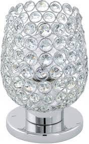 <b>94899</b> Интерьерная <b>настольная лампа</b>, выключатель на проводе ...