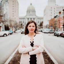 <b>Nicole Miller for</b> State House - Home | Facebook