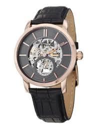 <b>Stuhrling Original часы</b> наручные в интернет-магазине Wildberries