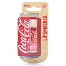 Lip Smacker <b>Бальзам для губ</b> - купить, цена и отзывы, Lip ...