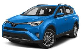 Used <b>2016 Toyota RAV4</b> for Sale Near Me   Cars.com